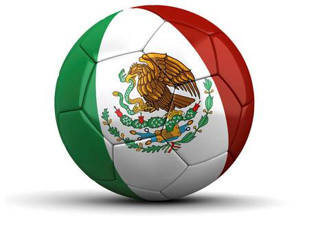 MEXICO - Soccer & Sports Background Wallpapers on Desktop Nexus (Image 303188)