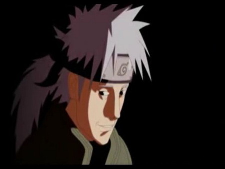 kakashi's real face - naruto, anime, other, kakashi