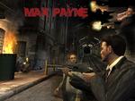 Max Payne 2 fire gun 2