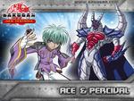 Ace & Percival