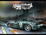 need for speed mazda rx 7