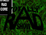 Totally Rad Show 1