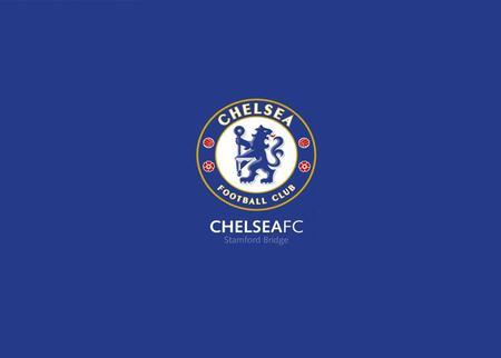 Chelsea fc 2 soccer sports background wallpapers on desktop chelsea fc 2 voltagebd Gallery