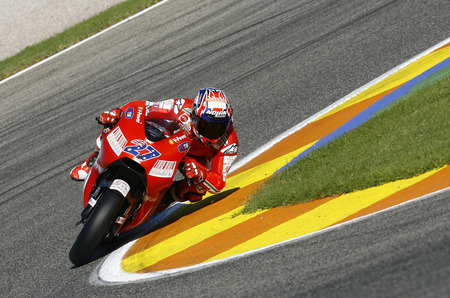 Casey Stoner Ducati Motorcycles Background Wallpapers On Desktop