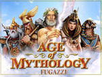 Age of Mythology Fu