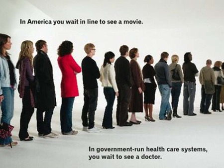 obamacare lines - obamacare, commentary