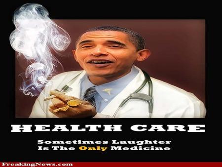 obamacare Obamacare Funny
