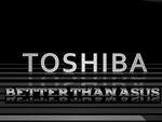 Toshiba Rocks