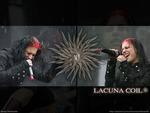 Lacuna Coil Live