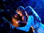 Peter Pan:2003
