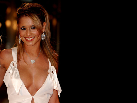 Cheryl Cole Models Female People Background Wallpapers