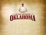 Oklahoma Sooners - Bob Stoops