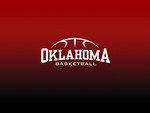 Oklahoma Sooners - Basketball