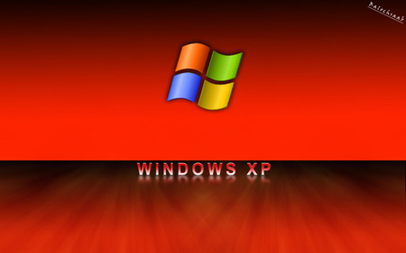 Windows xp - balochistan, bluebird, computer, hd, bloshi, irfan, baloch, emirates, glossy, balochsaab, red, 3d, dubai, dxb, windows xp, window