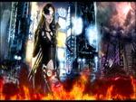 Welcome ² Metropolis City