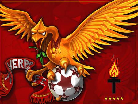 Liverpool FC 2 - sports, fc, liverpool, soccer