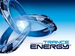 Trance Energy 2009 Wallpaper