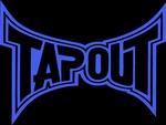 TapouT Logo (Blue)