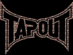 TapouT (Bricks)