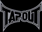 TapouT Logo (Gray)