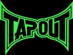 TapouT Logo (Green)