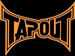 TapouT Logo (Orange)