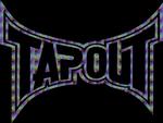 TapouT Logo (Pastel)