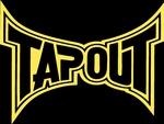 TapouT Logo (Yellow)