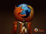 Firefox Bodybuilder