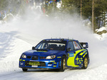 subaru_impreza_wrc_rally_car
