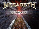 Megadeth (Endgame)