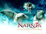 The Chronicles of Narnia: the lion , the witch , and the wardrobe