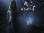 Alice in Wonderland Pathway