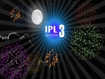 Indian Premier League 3-2010-IPL3