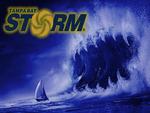 Tampa Bay Storm