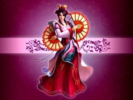 RED CLIFF - three kingdoms, chinese epic, battle, game, chi bi, traditional, han dynasty, warrior