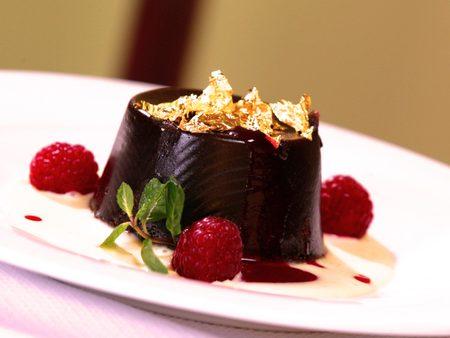 Chocolate Cake - chocolate cake, food, photography, comestible, luxury article, stimulant, caake