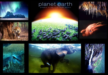 Save Our Planet Photography Abstract Background Wallpapers On