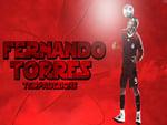 TempaDesigns - Fernando Torres
