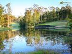 Bonville International Golf Resort