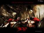 Leonidas and his partner