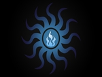 sun_flame