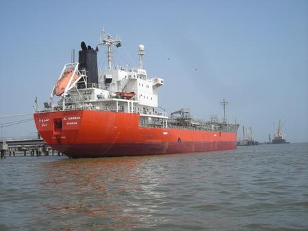 Big Ship - beautiful, pic