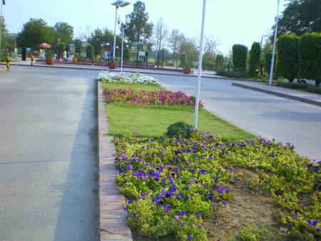 Model townpark Lahore dating