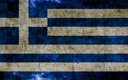 Greece Flag Other Abstract Background Wallpapers On Desktop