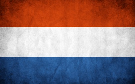 Netherlands Flag Other Abstract Background Wallpapers On Desktop