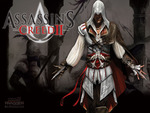 Assassins Creed-Assassin