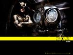 Watchmen (WDS)