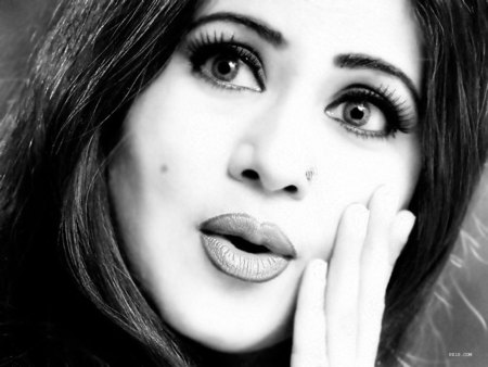 AMAR NOORIE - melody queen, music, amar noorie, punjabi, beauty queen, noorie, amar noori, punjabi singers, amar nuri, folk, wallpapers, music artist, noori, famous singer, punjabi actress