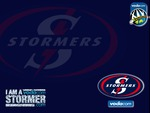 The Stormers